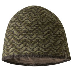 Outdoor Research Unisex Ember Beanie
