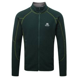 Mountain Equipment Chamonix Jacket