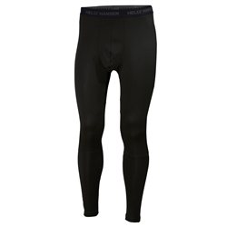 Helly Hansen Mens Lifa Pant Base Layer