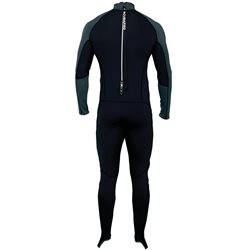 Scubapro Mens UPF 50 Steamers Watersports Skin Protection