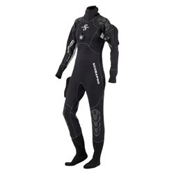Scubapro Ladies Everdry 4 with Climasphere undersuit