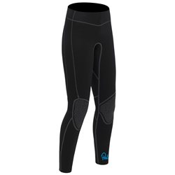 Palm Equipment Womens Quantum Pant Wetsuit