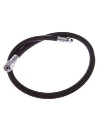 Seac Sub Miflex 75cm Regulator LP Hose