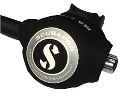 Scubapro Second Stage Neoprene Cover