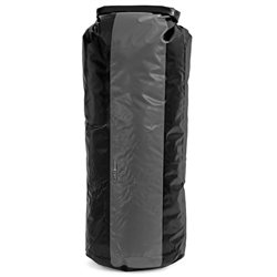 Ortlieb Drybag 79L PD350 Waterproof Storage Bag 560g