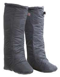 Weezle Diving Services Extreme Thermal Boots