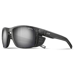 Julbo Shield Mountain Sunglasses with Spectron 3 Lenses