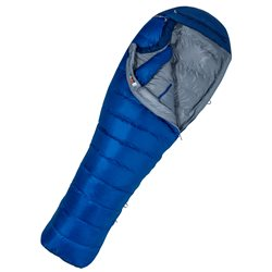 Marmot Unisex Sawtooth Sleeping Bag