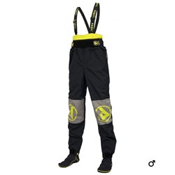 Peak UK Mens Storm Pants 2019