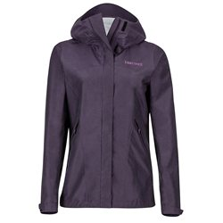 Marmot Womens Phoenix Waterproof Jacket