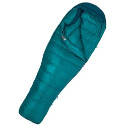 Marmot Womens Angel Fire Sleeping Bag