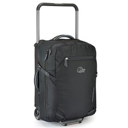 Lowe Alpine Unisex Aviator 40 Airline Cabin Size Travel Wheeled Bag