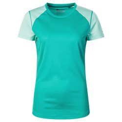 Berghaus Short Sleeve Crew 2.0 Tech T-Shirt