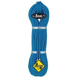 Beal Wallmaster 10.5mm
