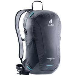 Deuter Unisex Speed Lite 12 Day Sack