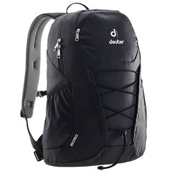 Deuter Unisex GoGo Day Sack (Option: Black)