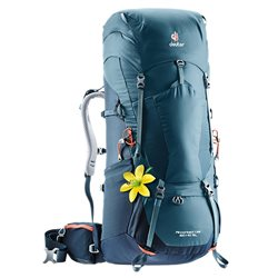 Deuter Air Contact Lite 60+10SL