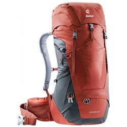 Deuter Unisex Futura 30 Day Sack 2019