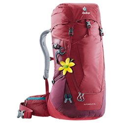 Deuter Womens Futura 24 SL Day Sack