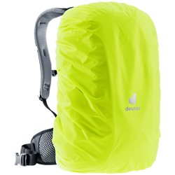 Deuter Raincover Square 20-32 Litre Backpack Rain Cover