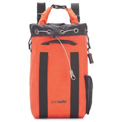 Pacsafe Dry 15L Portable Safe