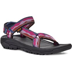 Teva Womens Hurricane XLT 2 Walking / Hiking Sandals