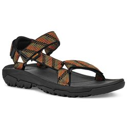 Teva Mens Hurricane XLT 2 Walking / Hiking Sandals