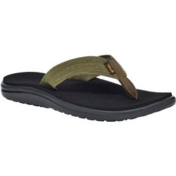 Teva Mens Voya Flip Slip-on Sandals Sandals