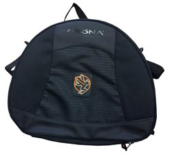 Akona Regulator Bag
