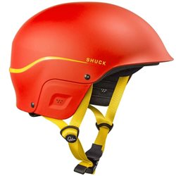 Palm Equipment Shuck Canoe Helmet