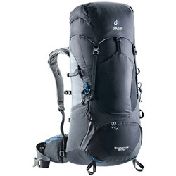Deuter Unisex Air Contact Lite 50+10 Rucksack 2020