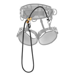 Petzl Adj Bridge for Sequoia/Sequoia SRT