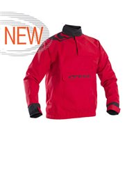 Typhoon Scirocco Junior Smock