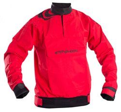 Typhoon Scirocco Adult Smock Jacket