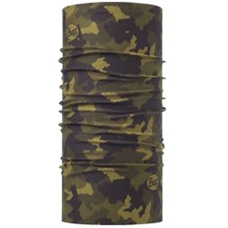 Buff New Original Hunter Military Multifunctional Scarf