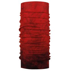 Buff New Original - Katmandu Red