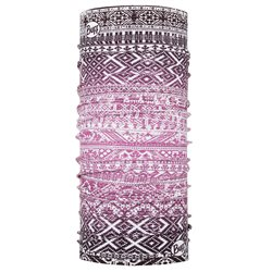 Buff New Original - Marken Spirit Violet