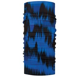 Buff New Original - Pulse Cape Blue