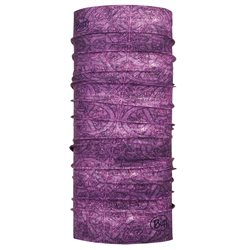 Buff New Original - Siggy Purple