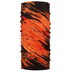 Buff New Original - Titian Flame