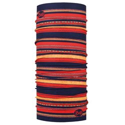 Buff New Original - Utsi Multi