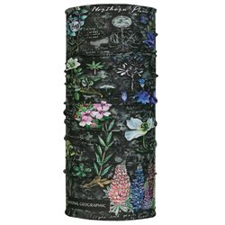 Buff New Original - NG Artic Flowers Grey
