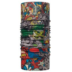 Buff New Original - Superheroes Multi