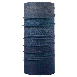 Buff ThermoNet Eskor Perfuse Blue