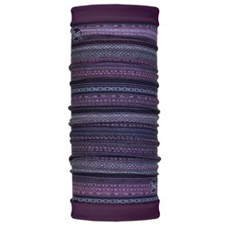 Buff Reversible Polar  - Anira Purple/Reign