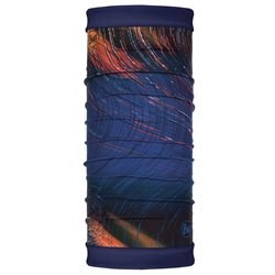 Buff Reversible Polar  - Ionosphere Night Blue/Navy