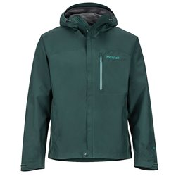 Marmot Mens Minimalist Waterproof Jacket