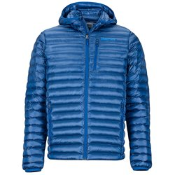 Marmot Mens Avant Featherless Hoody Insulated Jacket