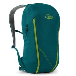 Lowe Alpine Unisex Ignite 15 Day Sack