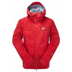 Mountain Equipment Rupal jacket